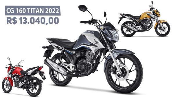 CG160-2022-12-TITAN-PRECO