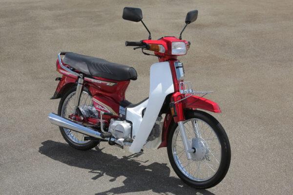 Historia-Honda-Biz-02-Dream