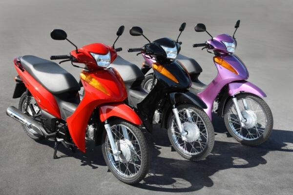 Historia-Honda-Biz-06