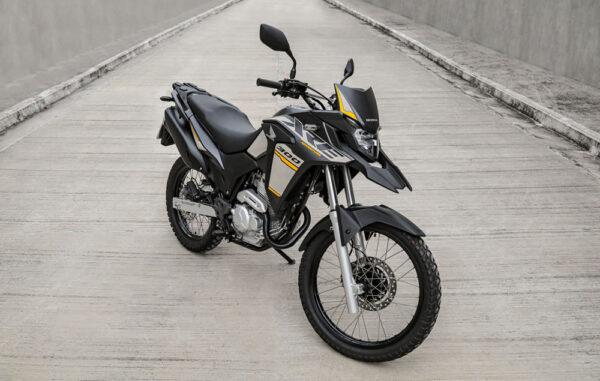 Nova-XRE300-2022-07