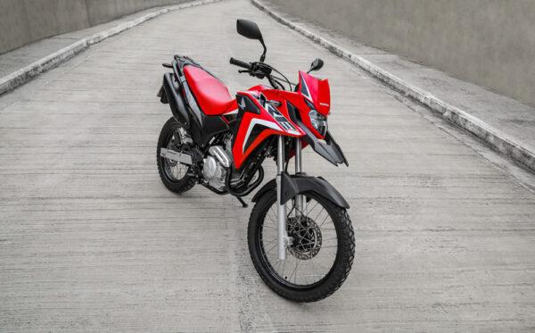 Nova-XRE300-2022-08