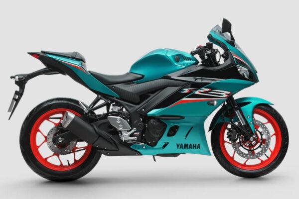YamahaR3-2022-01