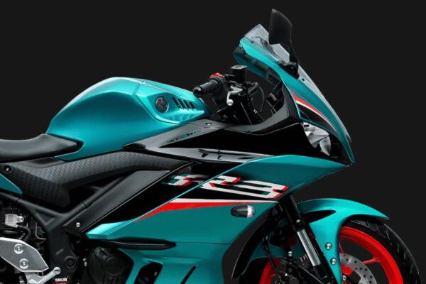 YamahaR3-2022-03