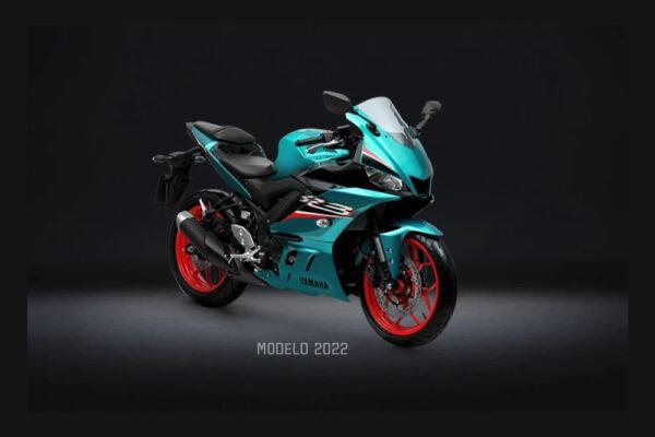YamahaR3-2022-06