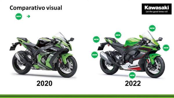 zx10r-2022-brasil-02