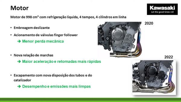 zx10r-2022-brasil-05
