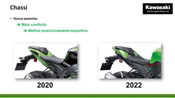 zx10r-2022-brasil-07