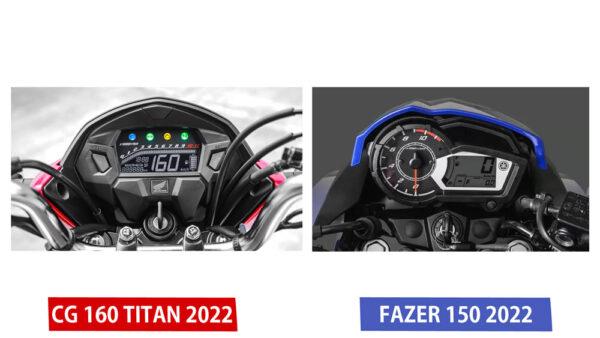 CG160-vs-FAZER150-03-painel