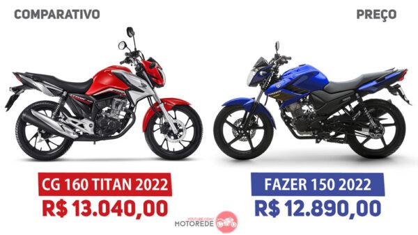 CG160-vs-FAZER150-07-Preco