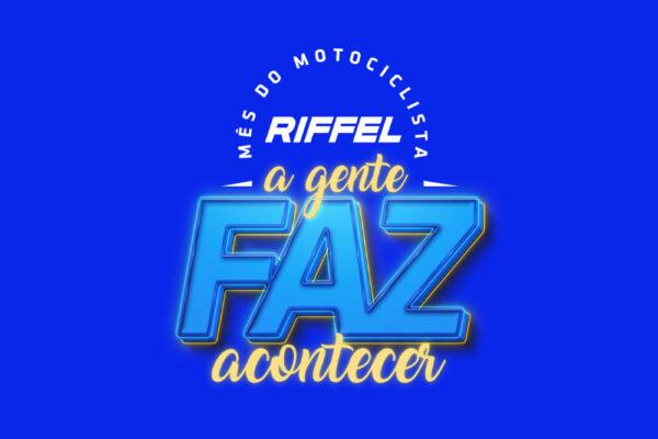 DIA-DO-MOTOCICLISTA-RIFFEL-01