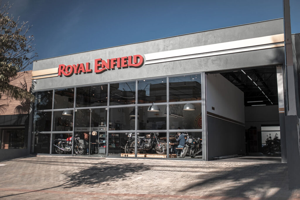 Royal-Enfield-Londrina-00