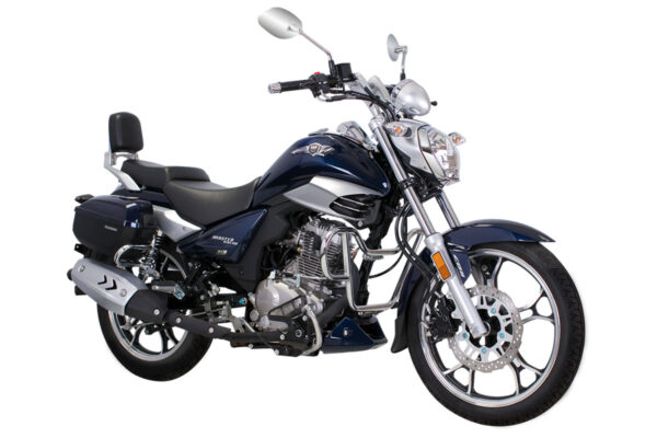 HAOJUE-Master-Ride-150-01