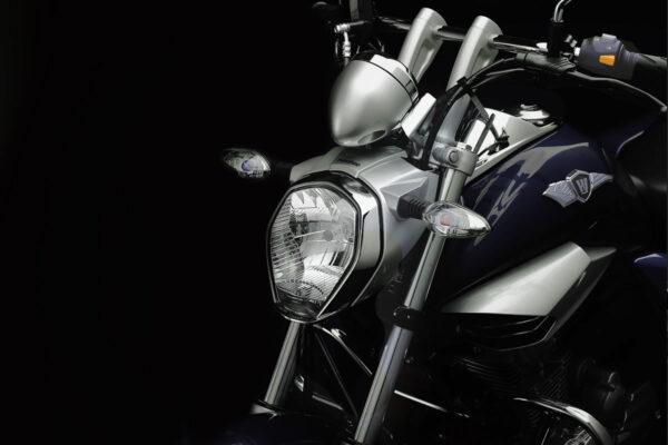HAOJUE-Master-Ride-150-02