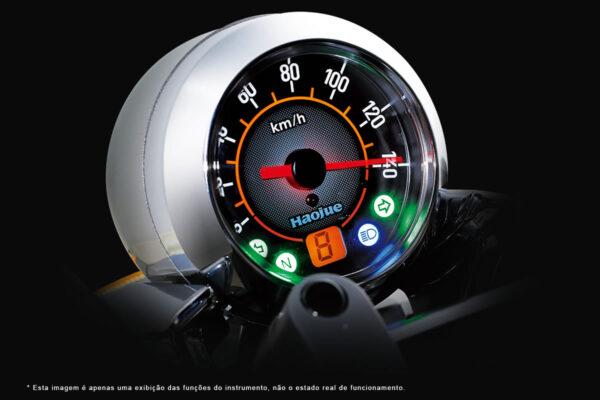 HAOJUE-Master-Ride-150-03