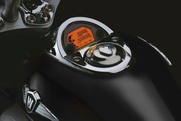 HAOJUE-Master-Ride-150-04