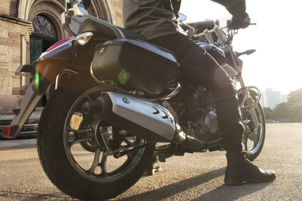 HAOJUE-Master-Ride-150-05