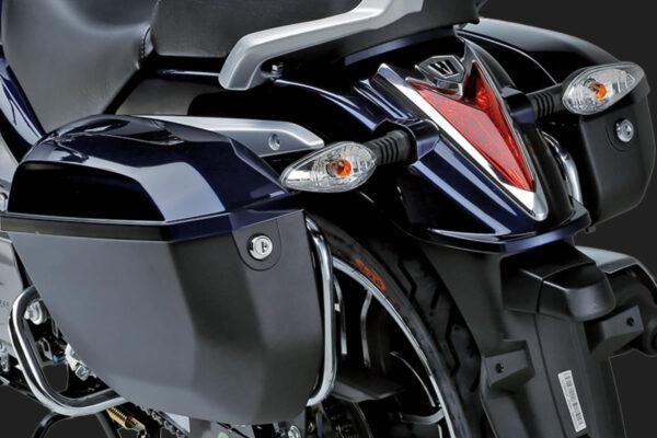 HAOJUE-Master-Ride-150-06