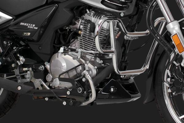 HAOJUE-Master-Ride-150-08