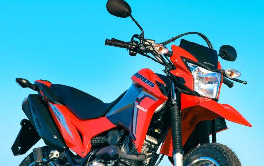 Honda-Bros-160-2022-01