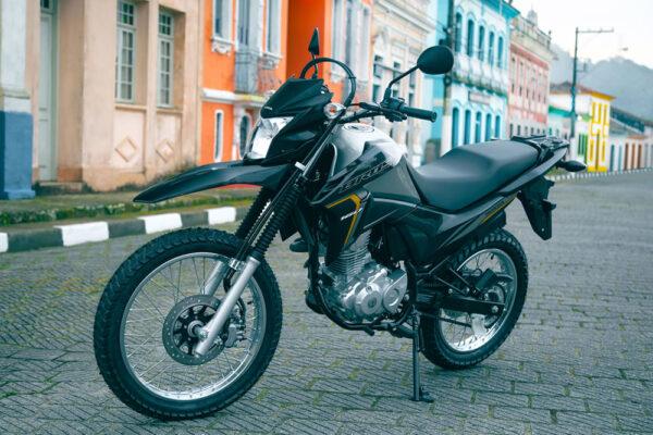 Honda-Bros-160-2022-07-preta