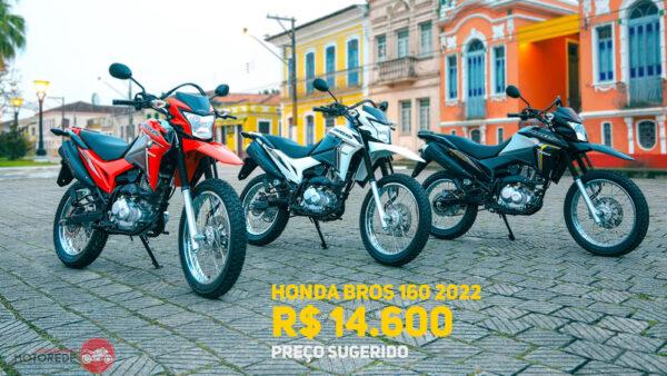 Honda-Bros-160-2022-08-cores