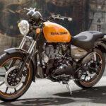 5 motos clássicas mais vendidas do Brasil até 500cc