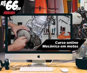 CURSO-MECANICA-02