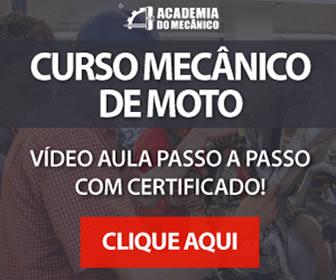 CURSO-MECANICA-03-ACADEMIA